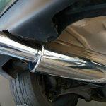 Εξατμίσεις Αυτοκινήτων ΙΛΙΟΝ
