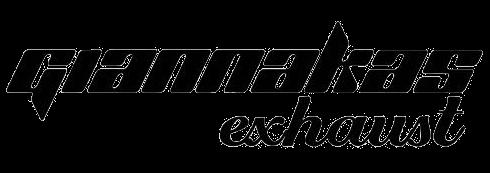 Giannakas exhaust ΕΞΑΤΜΙΣΕΙΣ ΑΥΤΟΚΙΝΗΤΩΝ. ΒΕΛΤΙΩΣΕΙΣ ΑΥΤΟΚΙΝΗΤΩΝ
