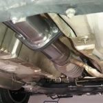 Audi A3 1,8t